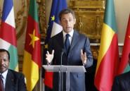 Quel bilan pour Sarkozy