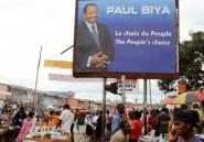 Paul Biya, demi-dieu du Cameroun?