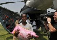 Comment les médias américains couvrent l'Afrique