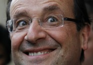 La rupture avec la Françafrique est-elle à venir?