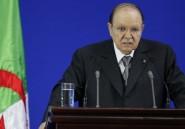 Ces jeunes Algériens qui défient le vieux président