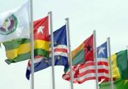 Pourquoi l'Afrique de l'Ouest est mal partie