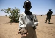 Pourquoi ne parle-t-on plus du Darfour? (1/2)