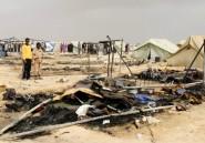 Tunisie: Des réfugiés toujours dans l'attente