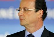 L'Afrique ne doit rien attendre du nouveau pouvoir français