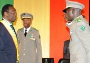 Vers l'épreuve de force entre le pouvoir civil et militaire