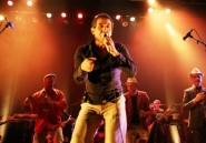 L'Orchestre national de Barbès souffle ses 15 ans