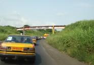 L'éternel problème anglophone du Cameroun