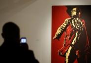 Zuma nu, un portrait qui en dit long