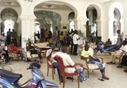 Mali: la menace d'un effondrement de l'Etat