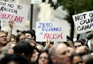 Pourquoi, moi, asiatique, je me bats contre le racisme anti-noir