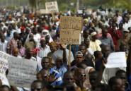L'alliance des groupes armés au Nord Mali