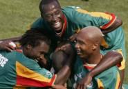 Quand le Sénégal fit chavirer la planète foot