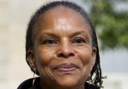 Pourquoi tant de haine contre Christiane Taubira