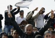 Ennahda est-il l'allié des salafistes?
