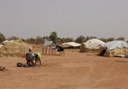 Le conflit au Mali peut-il déstabiliser le Burkina?
