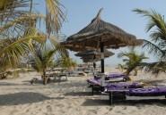 L'expansion du tourisme sexuel en Afrique