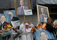 L'Algérie, nouvel Eldorado des Espagnols