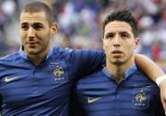 Ces Africains de l'Euro 2012
