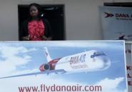 Faut-il désormais éviter l'avion au Nigeria?