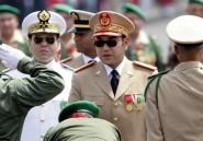 Le Maroc cherche-t-il à sanctuariser son armée?