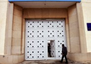 La police secrète marocaine sans frontières