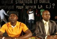 Un pro-Gbagbo averti en vaut deux
