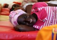 Au Burundi, avec les «femmes de l'arrière-cour»