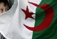 L'Algérie doit elle fêter son indépendance?