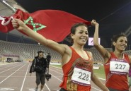 Où est passé l'athlétisme marocain?