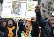 Les pro-Gbagbo veulent leur revanche