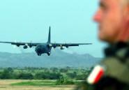 Pourquoi la France ne peut pas intervenir au Mali