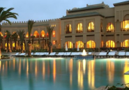Mazagan, le petit Vegas du Maghreb
