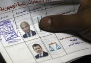 Egypte: comment choisir entre le mal et le pire