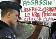 Tribune: Les partisans de Gbagbo ont la mémoire courte