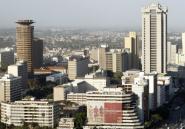 Le boom économique de l'Afrique