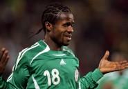 Pourquoi les footballeurs nigérians se font kidnapper