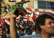 Egypte: Mohammed Morsi, un président sans pouvoir?