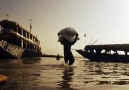 «La Venise du Mali» prépare la guerre