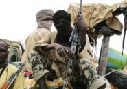 Le double jeu des touareg et des islamistes