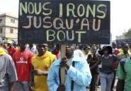 Le printemps arabe du Togo?