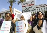 Les «Monologues du vagin» en version marocaine