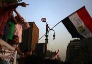 Le rêve brisé des printemps arabes