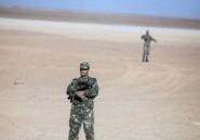 L'Algérie à un devoir d'intervention au Nord-Mali