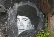 Kadhafi était-il bête?