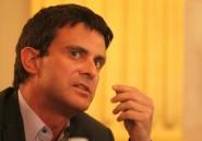 Ce que  Manuel Valls va changer
