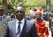 Macky Sall, 100 jours dj. Et maintenant?