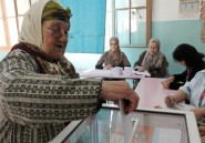 Algérie: Le plus vieux parti d'opposition sort de sa réserve