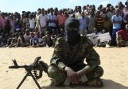 Les shebabs adoptent la méthode Boko Haram