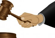 Des jurés populaires contre la corruption